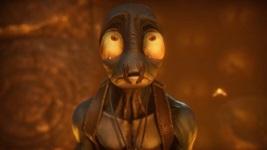 Sg.hu – Hétvégi ajánló: Oddworld: Soulstorm – SG
