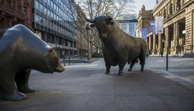 Történelmi csúcson zárt az S&P 500! – Portfolio