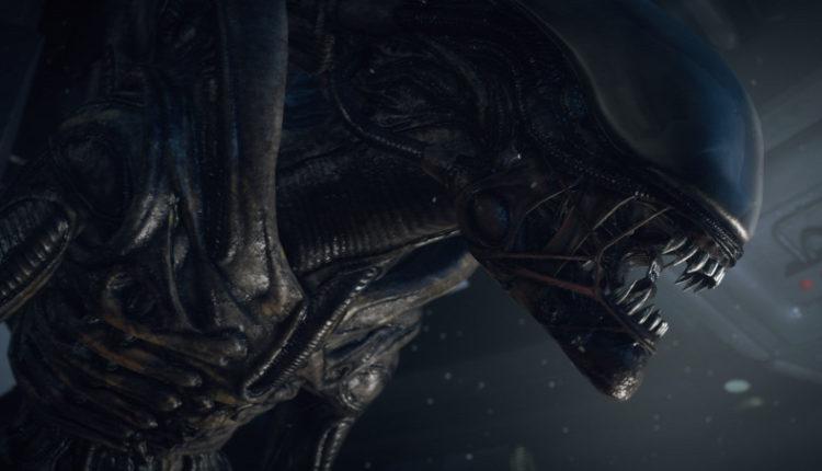 Újból ingyenes PC-re az Alien: Isolation – Origo