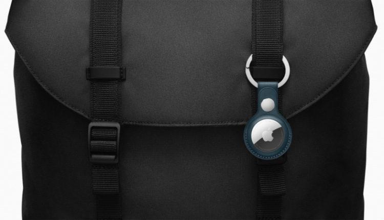 Vadonatúj, színes iMac és bivalyerős iPad Pro érkezik – Origo