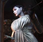 Végre láthatjuk, miként fest a Resident Evil Village az előző generációs gépeken – PC Guru