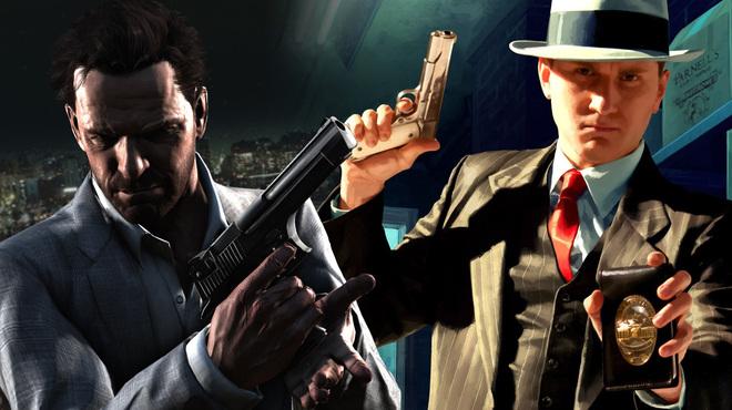 Volt egy kis kavar a Rockstar játékai körül, de most már minden rendben – PlayDome online játékmagazin – PlayDome online magazin
