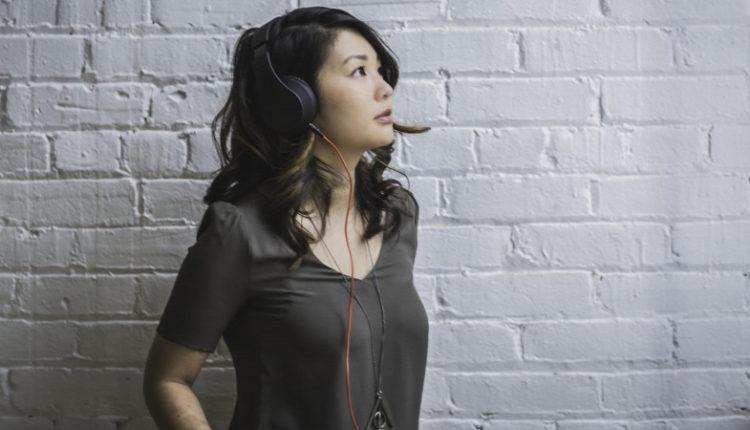 Barátkozik a vezeték nélküli fülesekkel a Windows – Origo