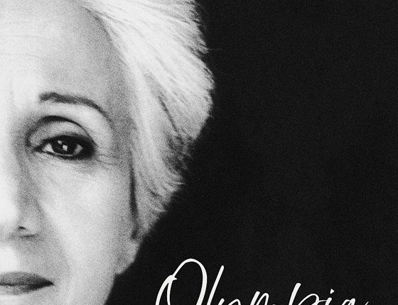 Élet+Stílus: Meghalt az Oscar-díjas Olympia Dukakis | hvg.hu – hvg