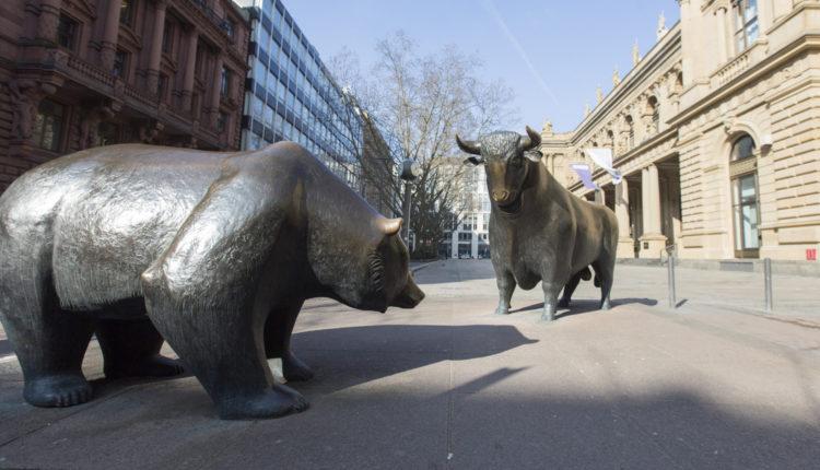 Emelkedett a Dow, esett a Nasdaq – Portfolio