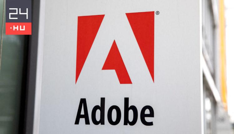 Ennyi volt: eltűnik a gépekről az Adobe Flash – 24