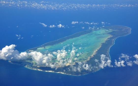 Kínai és indiai vakcinával oltottak a Seychelle-szigeteken, most újra lezárják az országot – hvg