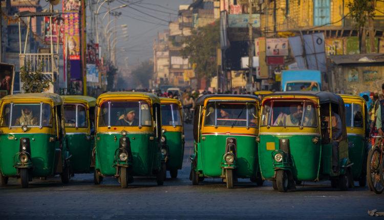 Koronavírus: Indiában még mindig nagyon rossz a helyzet, itthon már szorul vissza a járvány – Portfolio