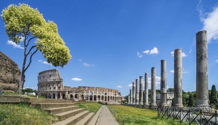 Már nagyon készülnek az olaszok az EU-s védettségi kártya bevezetésére – Portfolio