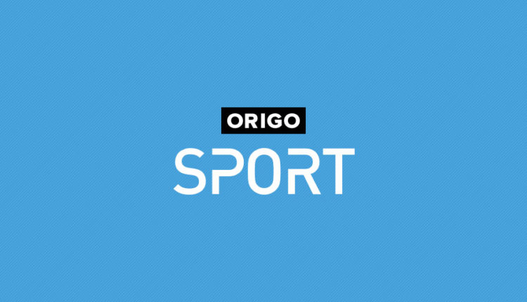 Meghalt a sokszoros magyar bajnok vitorlázó – Origo