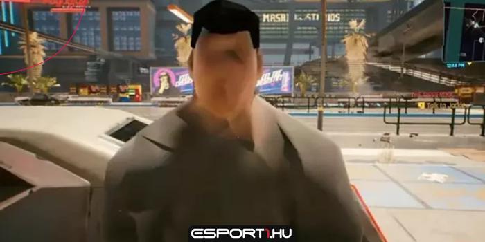 Őrületes bónuszt tettek zsebre a CD Projekt vezetői a Cyberpunk 2077 botrányos startja ellenére is – Esport1