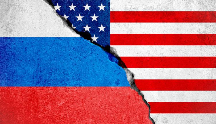 Újabb Moszkva-Washington pengeváltás – Index