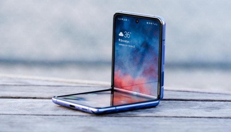 A Google-nek is szállít ultravékony védőüveget a Samsung – Origo
