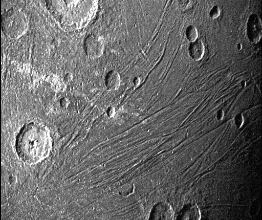 A Naprendszer legnagyobb holdját fotózta a Juno űrszonda | National Geographic – 24