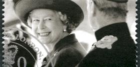 Brutális dolgot tett II. Erzsébet, Harry herceg súlyos pofonba szaladt bele – Promotions