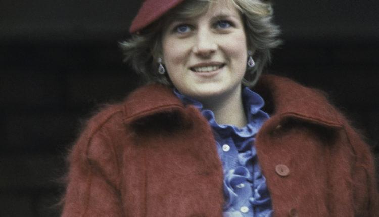 Diana hercegő titokban szökött ki a palotából: Freddie Mercuryval rúgott ki a hámból – Femina