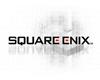 E3 2021 – A Square Enix újra megmutatja a Babylon's Fall-t – PC Guru