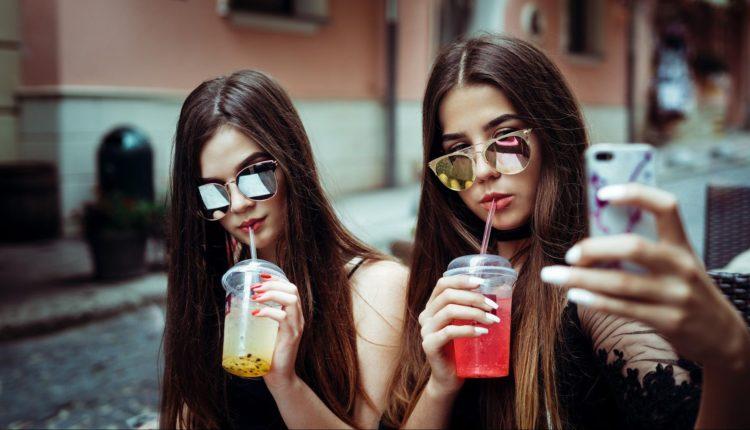 Instagramon formálódik a Telekom fiatalokat célzó ajánlata – HWSW