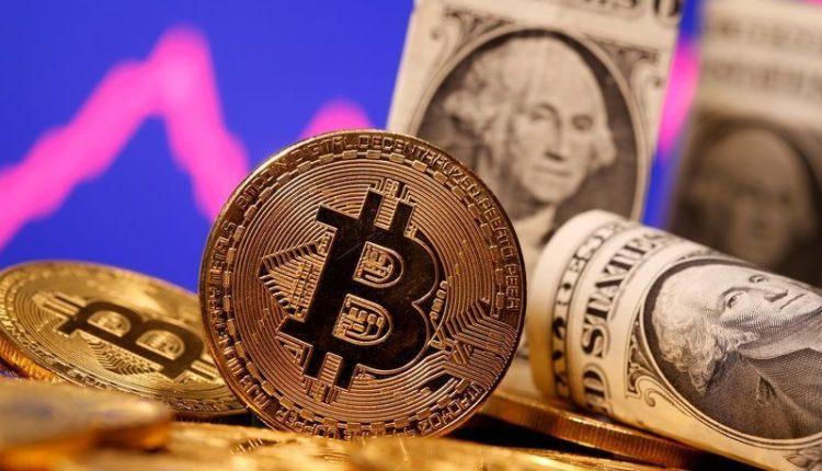 Kizöldülhetnek valaha a kriptovaluták? – Origo