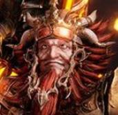 Lost Ark – Hamarosan nyugaton is elérhető lesz a népszerű MMORPG – PC Guru