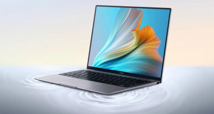 Magasra teszi a mércét a pénztárcagyilkos laptop – Origo