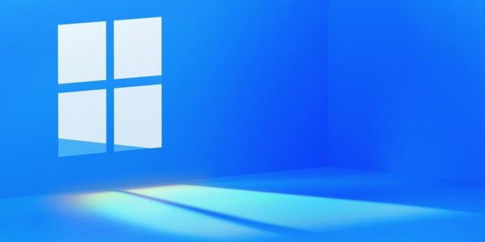 Még júniusban kiderül, hogy merre tart a Windows – PROHARDVER!