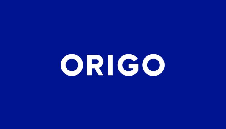 Meghalt egy 21 éves fiú a Balatonon – Origo