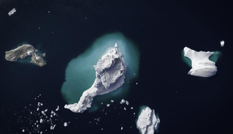 Új óceánja lett a Földnek, a térképekre is rákerül – 24