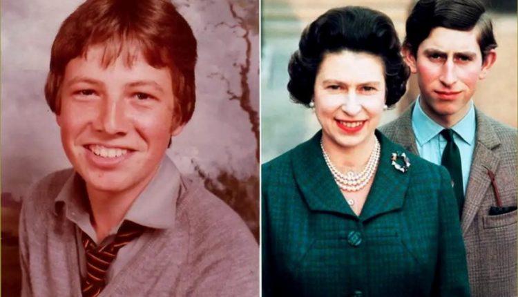 Újabb bizonyítékokkal állt elő Károly herceg állítólagos eltitkolt fia – Metropol