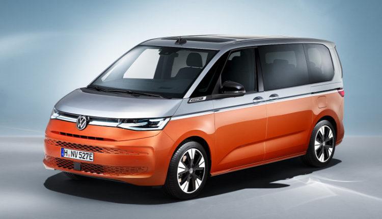 Váratlan újdonságot mutatott be a Volkswagen, ezzel most meglepték a világot – Origo