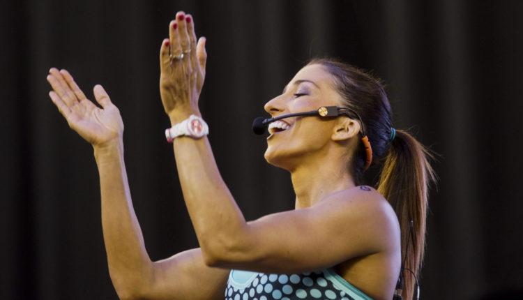 A balerina berágott Rubint Rékára, Schobert Norbert is ringbe szállt – Index