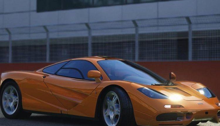 A húsz legszebb autó az aranymetszés szerint – Autopro