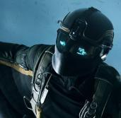 [EA] Hatalmas kreatív szabadsággal támad a Battlefield 2042 titkos játékmódja – PC Guru
