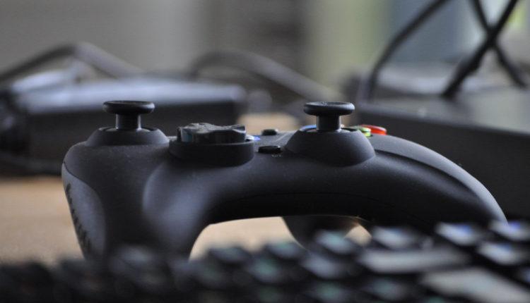 Gamereknek szánt fejlesztést kap a Windows 10 – Origo