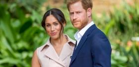 II. Erzsébet valósággal sokkot kapott Harry herceg bejelentésétől – újabb botrányok vannak kilátásban a királyi családban – Promotions