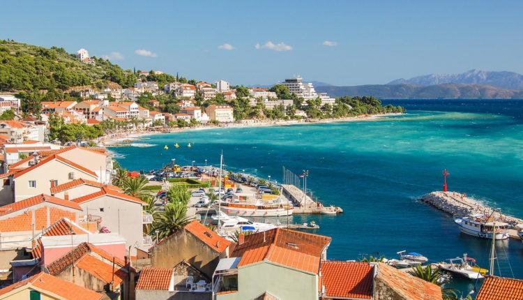 Ismét járványügyi szigorítások jöhetnek Horvátországban – Portfolio