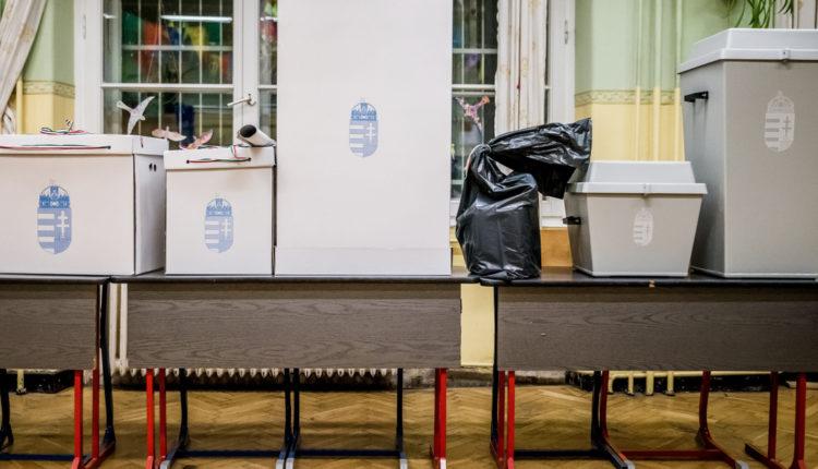 Jön a nyolcadik népszavazás, lássuk, milyen ügyekben voksoltunk korábban – Index