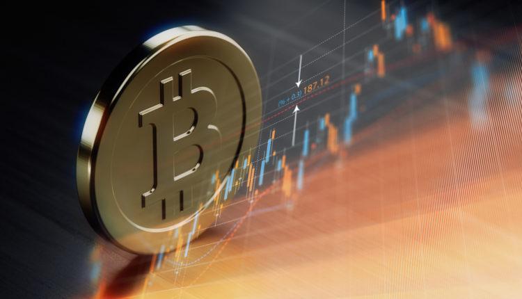 Most megmentették, de még mindig benne van a pakliban a zuhanás a bitcoin piacán – Portfolio