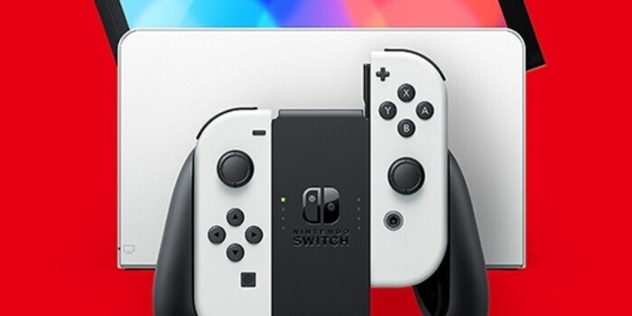Tagadja a Nintendo, hogy érkezne bármilyen más Switch – PROHARDVER!