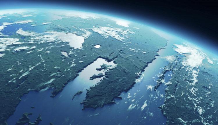 Váratlan fordulat: eltűnhettek a marsi élet bizonyítékai – Origo
