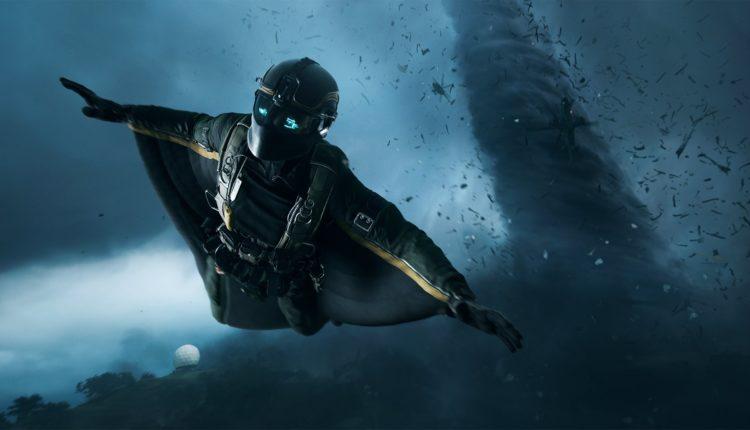 A Battlefield 2042 specialistái kerülnek fókuszba az új gameplay videóban – Game Channel