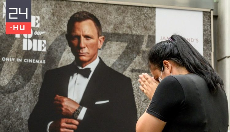 Aligha lesz nő az új 007-es, de egészen új James Bond-éra jön – 24