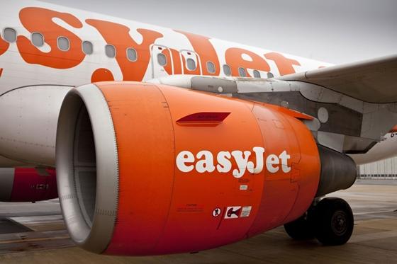 Az Easy Jet kikosarazta a Wizz Airt, zuhanni kezdtek a részvények – hvg