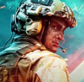 Battlefield 2042 – Később veszi kezdetét a háború – PC Guru