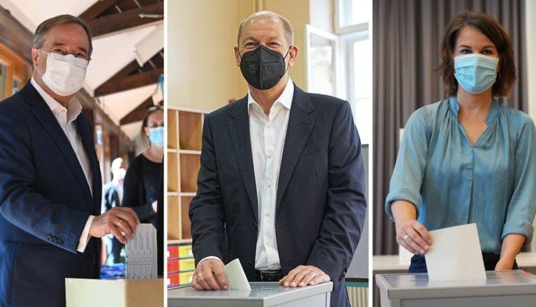 Csak a választásnak van vége Németországban, a verseny még tart – 24