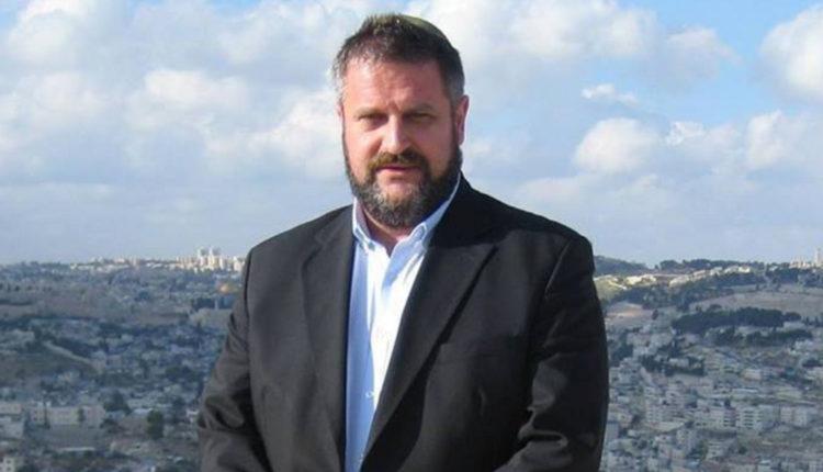 Dániel Péter bejelentkezett az ördög ügyvédjeként, erre a blogger lebohócozta – Index