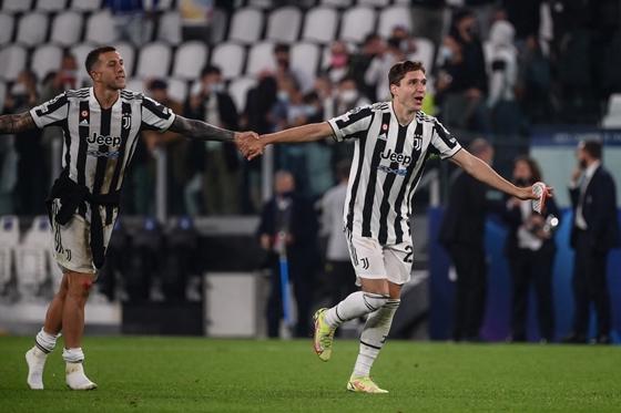 Égett a Barcelona, gálázott a Bayern München, szoros meccsen nyert a Juventus – hvg