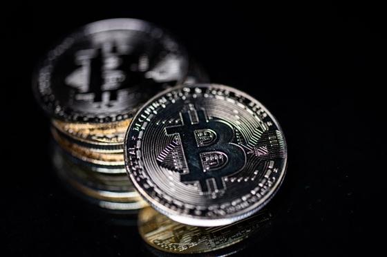 El Salvadorban tegnap bevezették a bitcoint, mára beütött a krach – hvg