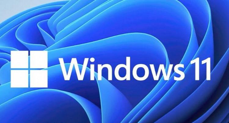 Eldőlt: sokkal hamarabb jön a Windows 11 – Origo