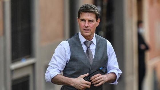 Élet+Stílus: Tom Cruise egyelőre hiába hősködött | hvg.hu – hvg